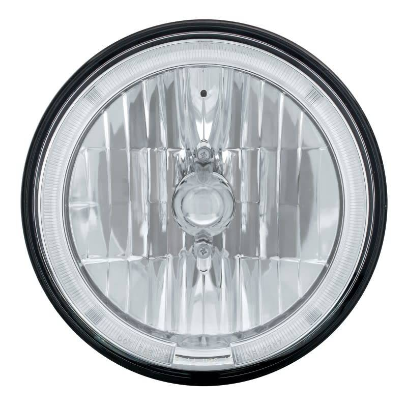 9007 led headlight bulbs