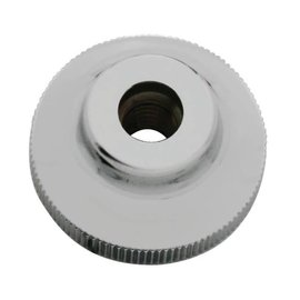 United Pacific Windshield Slide Arm Nut - #A8008