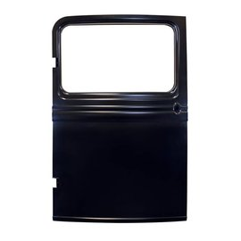 United Pacific 32-34 Ford Truck Door - LH - B21015