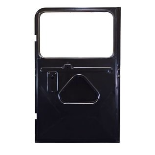 United Pacific 32 34 Ford Truck Door   RH - #B21016