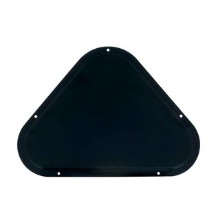United Pacific 32 34 Ford PU Door Access Cover - #B21018