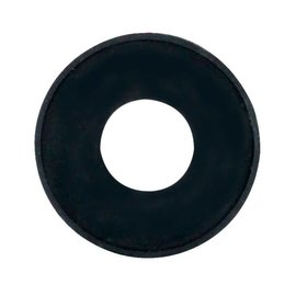 United Pacific Rubber Pad with Lip for Auxiliary/Utility Light - #CTL5606P