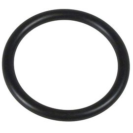 Tanks Inc. 55-57 Chevy Fuel Filler Neck O-Ring - 567-OR
