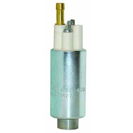 Tanks Inc. 109 LPH Replacement Pump For GM TBI Engines Max 20PSI - 5CA-401