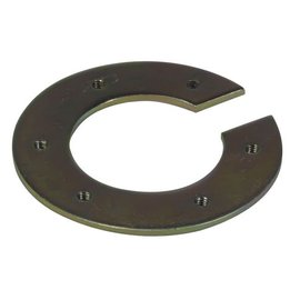 Tanks Inc. Early Ford Fuel Sender Mounting Ring - 6 Hole Pattern - 6MR