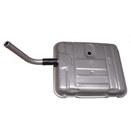 Tanks Inc. 51-53 Buick & GM Universal Alloy Fuel Tank - B1-A