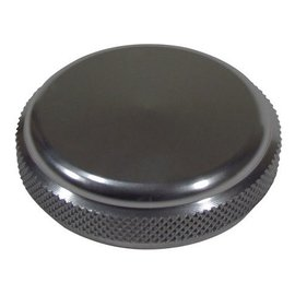 Tanks Inc. Billet Aluminum Fuel Filler Cap - CC