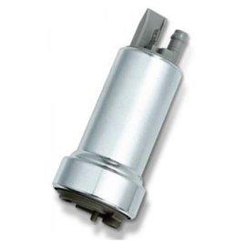 Tanks Inc. Walbro Fuel Pump - 400 LPH - F90000262