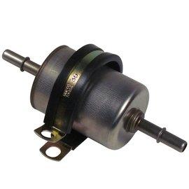 Tanks Inc. High Pressure EFI Fuel Filter - FF-10