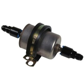 Tanks Inc. High Pressure EFI Fuel Filter - FF-10-KIT