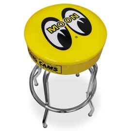 Mooneyes Mooneyes Garage Stool