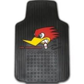 Clay Smith Cams Clay Smith Floor Mats