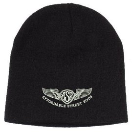 Affordable Street Rods ASR Beanie