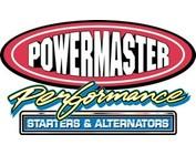 Powermaster Performance