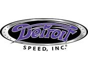 Detroit Speed Engineering