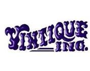 Vintique, Inc.