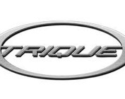 Trique Manufacturing