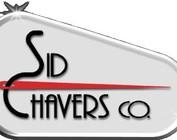Sid Chavers Co
