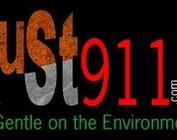 Rust 911