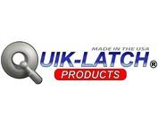 Quik-Latch