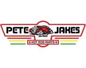 Pete & Jake's