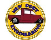 New Port Engineering