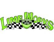 Limeworks