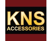 KNS Accessories
