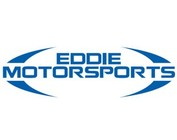 Eddie Motorsport