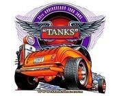 Tanks Inc.
