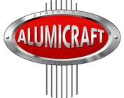 Alumicraft Street Rod Grilles