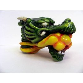 Van Chase Dragon Shift Knob by Van Chase