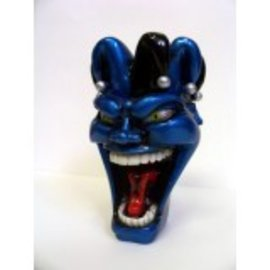 Van Chase Joker Shift Knob