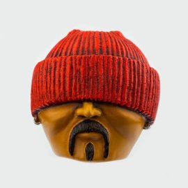 Van Chase Low Rider Shift Knob by Van Chase