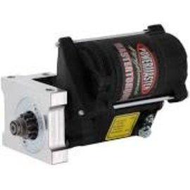 Powermaster Performance MasterTorque Starter - Chevy - 9612