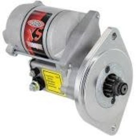 Powermaster Performance XS Torque  SB Ford Starter - 9503