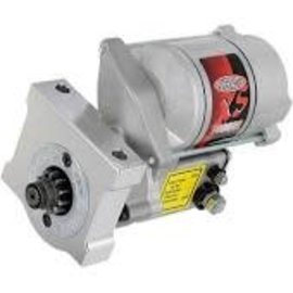 Powermaster Performance XS Torque Starter - GM LS -9509