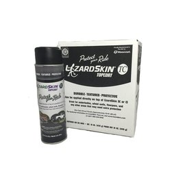 LizardSkin LizardSkin TopCoat - 6 pack case