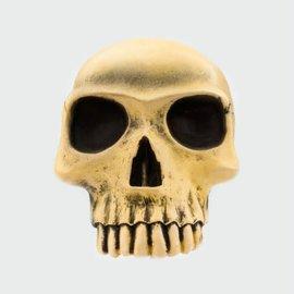Van Chase Richard Cranium Shift Knob
