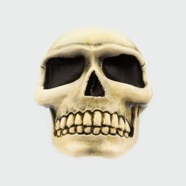 Van Chase Small Skull Shift Knob