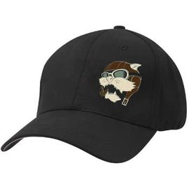 So-Cal Speed Shop Vicious Aviator FlexFit Hat
