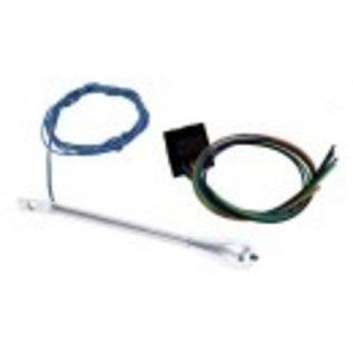 Flaming River Dimmer Switch Kit - FR20118-8