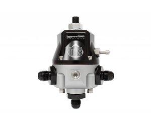 FiTech - EFI 650HP -6AN Fuel Pressure Regulator - 44020