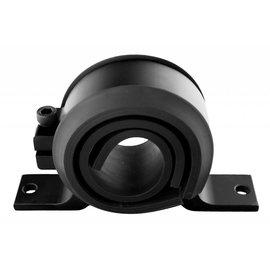 FiTech Frame Mount Billet Fuel Pump Bracket (Fit 52MM or 60 MM) - 80110
