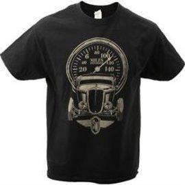 Stewart-Warner Stewart-Warner Speedo T-Shirt