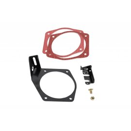 FiTech LS Throttle Cable Bracket - 70063