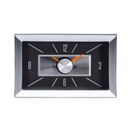Dakota Digital 57 Chevy Car Clock - RTC-57C-X