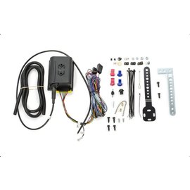 Dakota Digital Cruise Control Kit W/O Pulse Generator - CRS-3000-1
