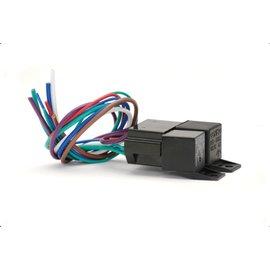Dakota Digital Dual 30/40 Amp Polarity Reverse -RLY-2