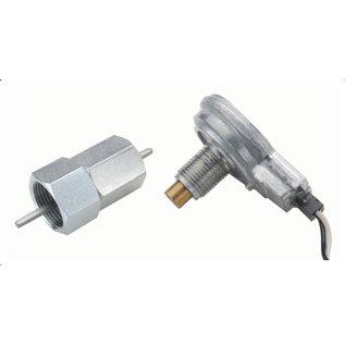 Dakota Digital 8-Pulse Generator - SEN-01-1